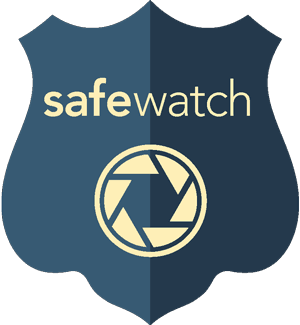 SafeWatch-Logo