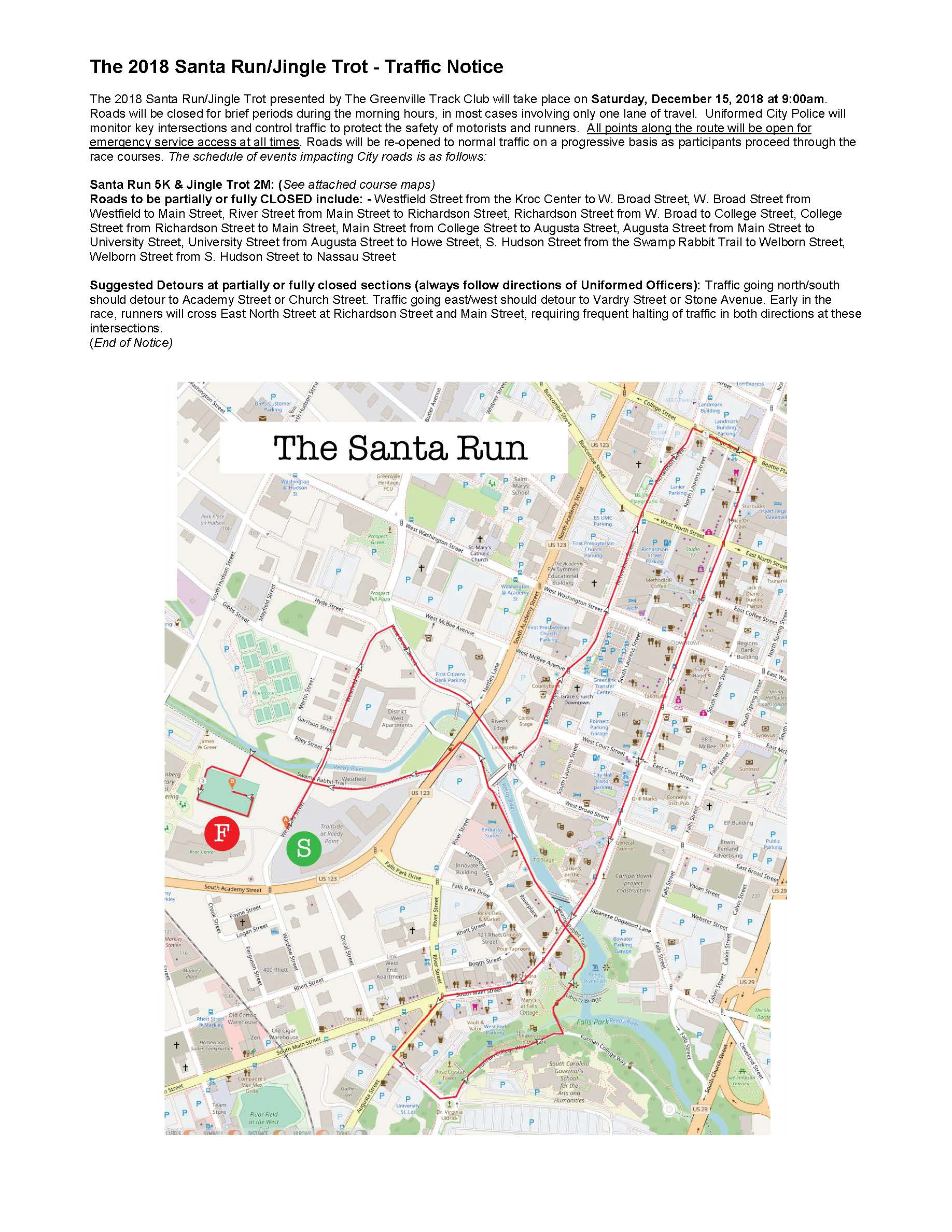 Santa-Run-2018-Traffic-Notice_Page_1