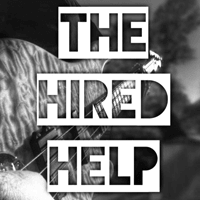 The-Hired-Help